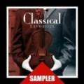 classical-favorites