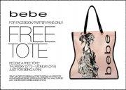 free-bebe-tote