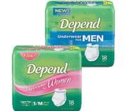 depends-underwear