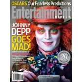 entertainment-weekly-magazine