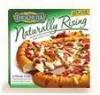 freshetta-pizza