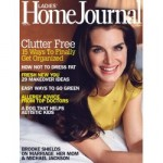 ladies-home-journal