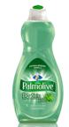 palmolive-dish-soap