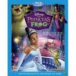 princess-and-the-frog