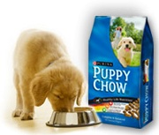 purina-puppy-chow