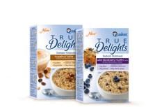 quaker-true-delights-oatmeal