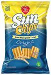 sunchips