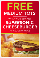 supersonic-cheeseburger
