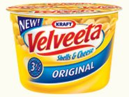 velveta-shells-and-cheese-cups