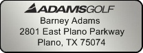 adams-golf-labels