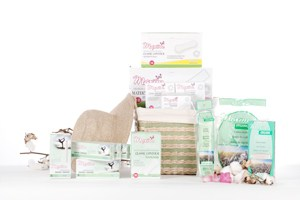 Free Trial Pack of Feminine Products from Maxim – ALL GONE