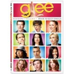 glee-season-one