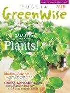 greenwise-magazine