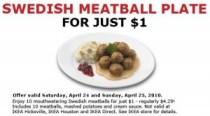 ikea-swedish-meatballs