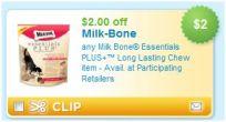 milk-bone-essentials