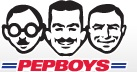 pep-boys