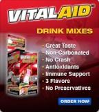 vitalaid