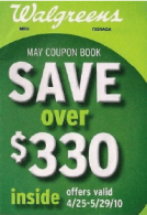 walgreens-may-coupon-book