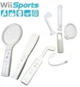 wii-sport-grand-slam-sports-kit