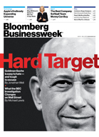bloomberg-businessweek
