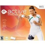 ea-active