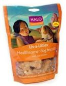 halo-pet-treats