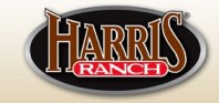 harris-ranch