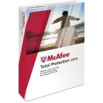 mcafee-total-protection
