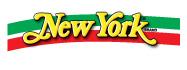 new-york-brand