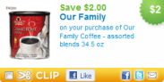 our-family-coffee