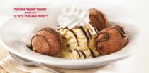 pancake-sundae