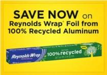 reynolds-wrap