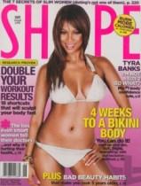 shape-magazine1