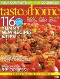 taste-of-home-magazine