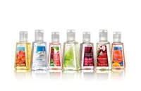 bath-and-body-works-pocketbac