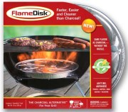 flame-disc