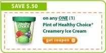 healthy-choice-ice-cream