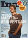 inc-magazine