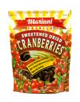 mariani-dried-fruit