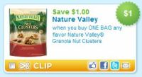 nature-valley-nut-clusters
