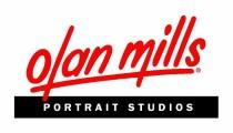 olan_mills