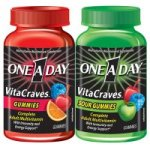 one-a-day-vitacraves