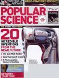 popular-science