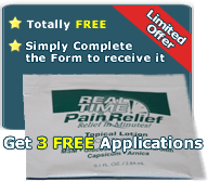 real-time-pain-relief