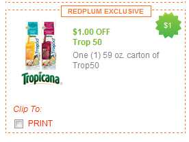 tropicana-trop50