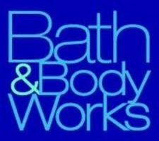 Free Anti-Bacterial Hand Soap With $10 Purchase at Bath & Body Works