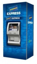 blockbuster-express