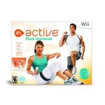 ea-sports-active-more-workouts