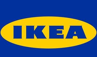 Kids Eat Free at IKEA This Weekend
