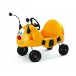 little-tikes-bumblebee-buggy